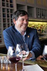 2013 Judge- Master Sommelier Craig Collins.jpg