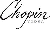 Chopin Vodka logo 200117.jpg