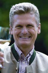 Keeper Collection #SommChat Guest #Winemaker Wilhelm Weil
