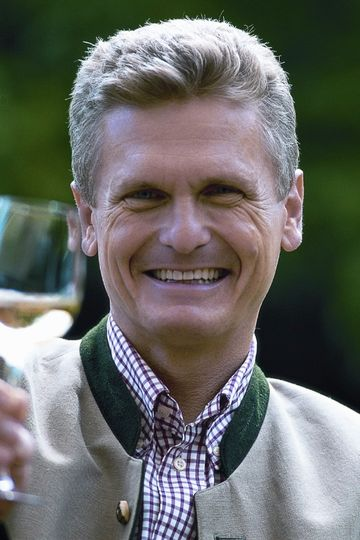 Keeper Collection #SommChat Guest #Winemaker Wilhelm Weil