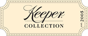 Keeper Collection