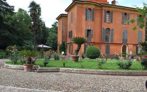 Il Borgo del Balsamico House