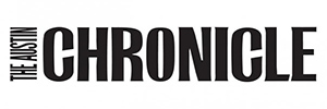 The Austin Chronicle