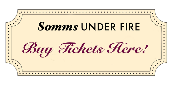 2018 SUF Buy Tickets Here Ticket copy.jpg