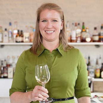 SommTale™ Journey with Advanced Sommelier Jill Zimorski in Burgundy