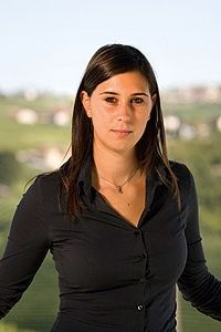 Luisa Rocca