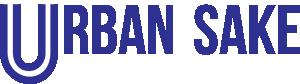 Urban Sake Logo