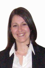 Keeper Collection #SommChat Guest Evi Mitropoulou @NerantziDomaine