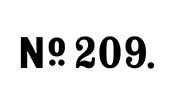 No. 209 logo small.jpg