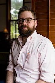 Keeper Collection #SommChat Guest Justin Vann @Whiskyplz