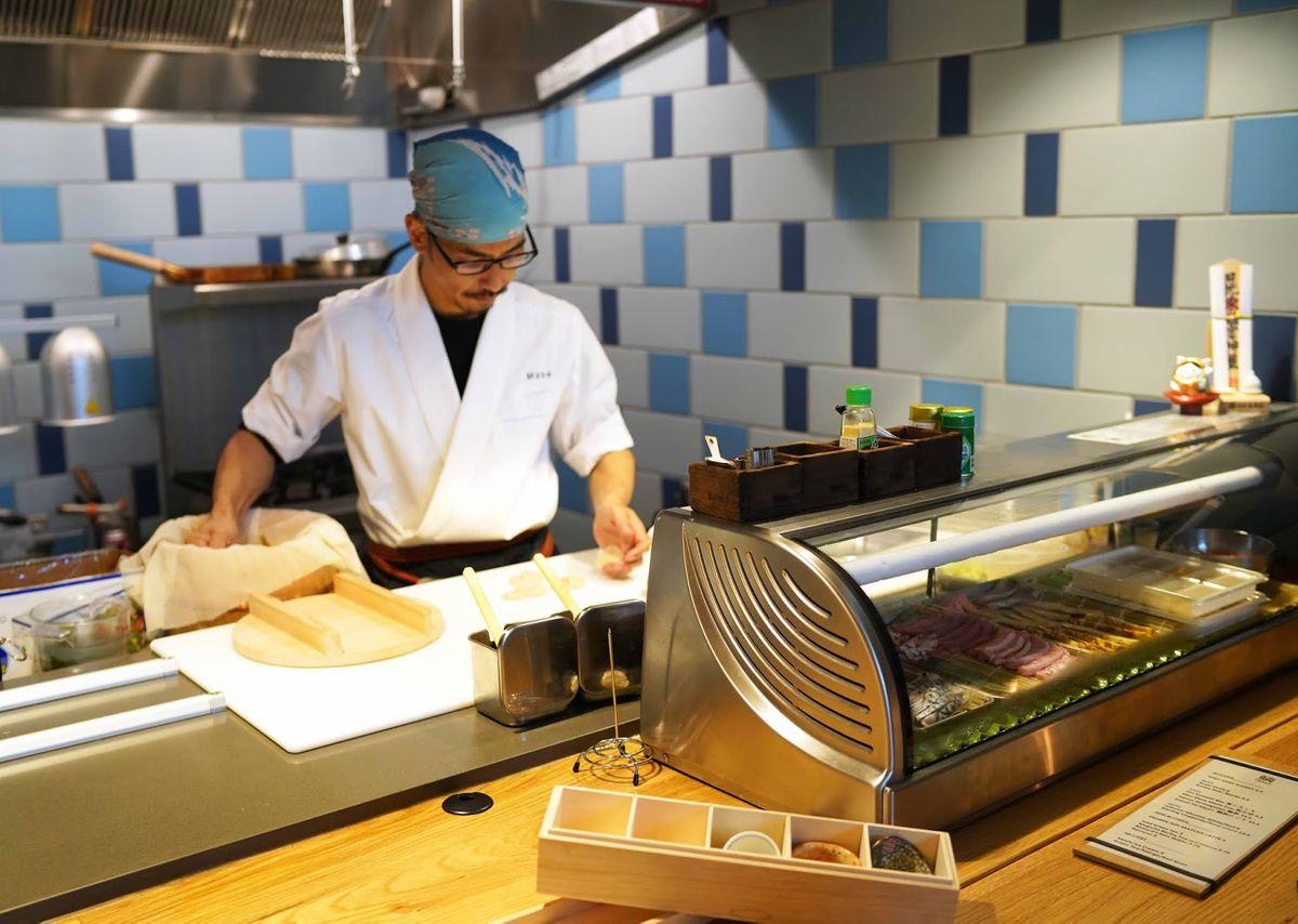 Chef Masa.jpg