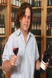 Keeper Collection #SommChat Guest Chief #Winemaker Micha Vaadia