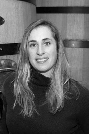 Keeper Collection #SommChat Guest Director of Winegrowing Remi Cohen