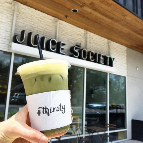 Juice Society Superfood Matcha.png
