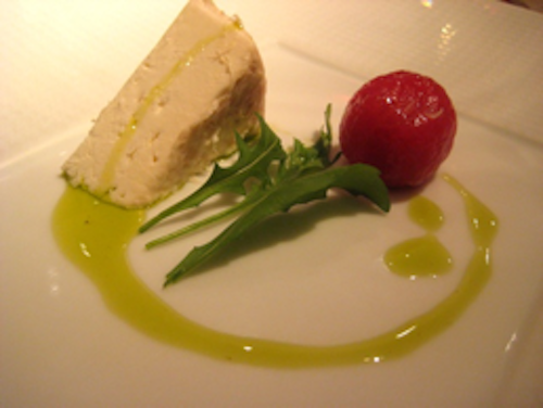 Keeper Collection - Goat Cheese & Tomato Dish.png