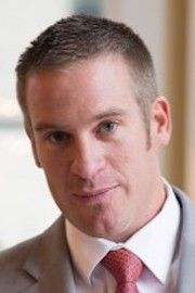 Keeper Collection #SommChat Guest Patrick Houghton @PatrickLHoughto