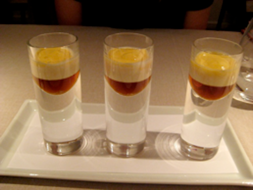 Keeper Collection - Three-Layer Shooters at Cinc Sentits .png