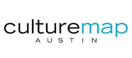 culture-map-austin-logo.jpg