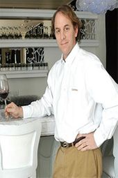 Keeper Collection #SommChat Guest #Winemaker Sergio Cuadra
