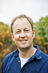 Keeper Collection #SommChat Guest #Winemaker Steve Matthiason