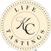 life tastings logo small .png
