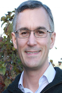 Andrew McNamara