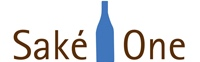 sake_one_logo.jpg