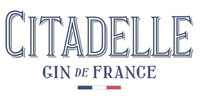 Citadelle Gin de France