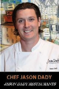 chef jason dady