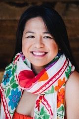 2013 Judge- Master Sommelier June Rodil.jpg