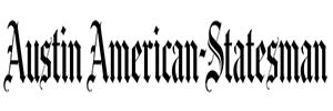 Austin American-Statesman logo