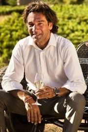 Keeper Collection #SommChat Guest #Sommelier  Guillaume Virsolvy