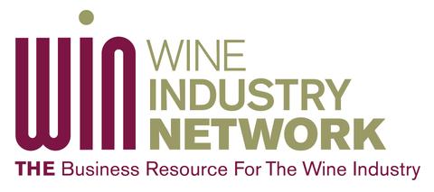 WIN- logo.jpg