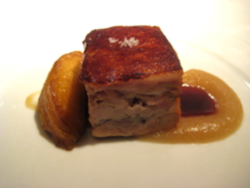 Keeper Collection - Suckling Pig Jowl .png