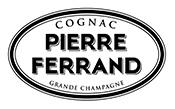 Pierre Ferrand logo small.jpg