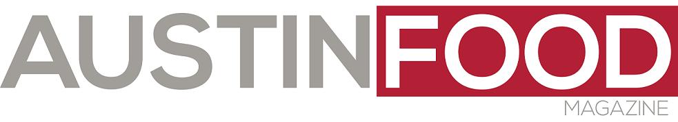 AUSTIN-FOOD-Mag- Logo.png