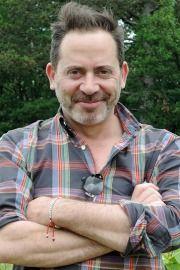 Keeper Collection #SommChat Guest  Paul Wasserman @PaulBWasserman
