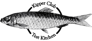 kipper-club 140.jpg