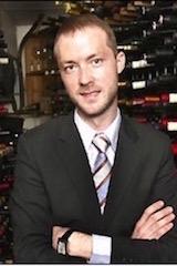 2012 Judge- Sommelier Matt Reiser.jpg