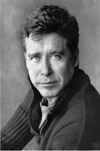 Keeper Collection #SommChat Guest #Wine Writer Jay McInerney