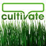 Cultivate PR