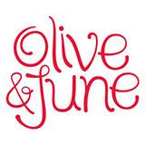 Olive & June.jpg