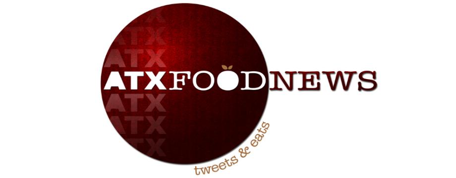 ATXfoodnews_logo_920x360.png
