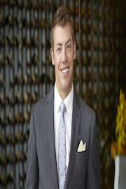 Keeper Collection #SommChat Guest Dan Pilkey