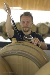 Keeper Collection #SommChat Guest Master #Sommelier Fred Dex