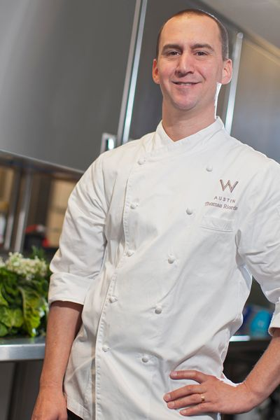 Chef Thomas Riordan 400 .jpg