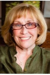 Keeper Collection #SommChat Guest Jean Arnold Sessions