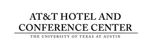 AT&T Hotel and Conf Center logo - blackwhite.jpg