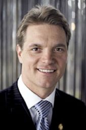 Keeper Collection #SommChat Guest Master #Sommelier Shayn Bjornholm