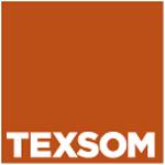 texsom_logo.png